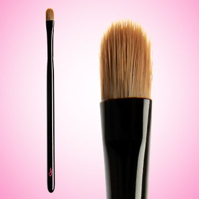 brush-01-folio