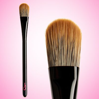 brush-03-folio