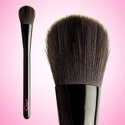 brush-05-folio
