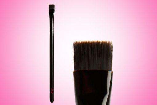 brush-15-folio