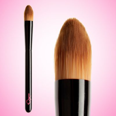 brush-16-folio