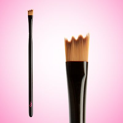 brush-17-folio