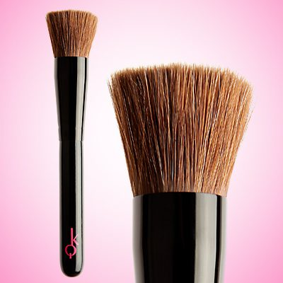 brush-20-folio