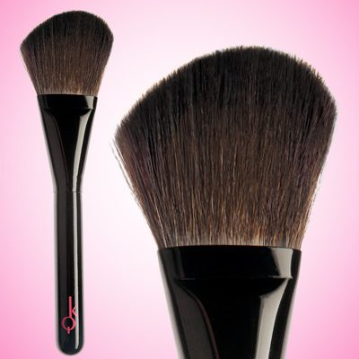 brush-22-folio