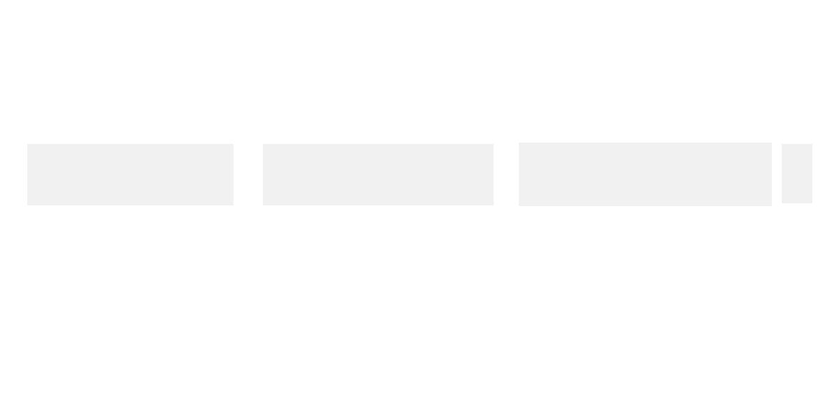 moistureonthego